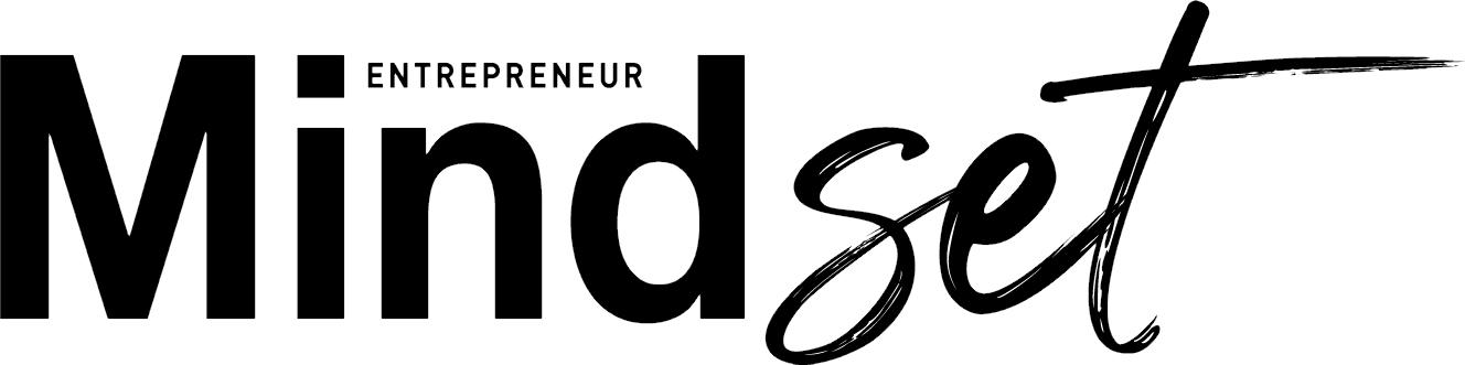 Mindset entrepreneur mag