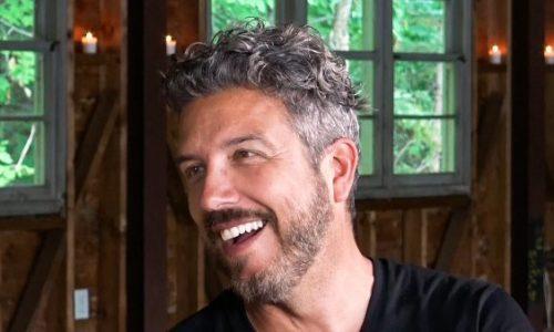 Jean Airoldi Mindset Entrepreneur