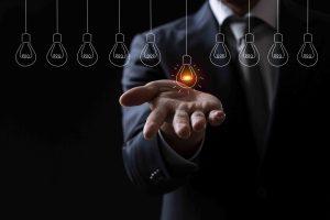 Transfert entreprise mindset entrepreneur