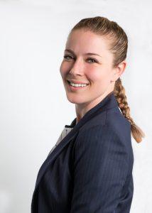 Jessica Lelievre mindset entrepreneur