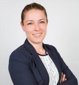 Jessika Lelièvre mindset entrepreneur mag