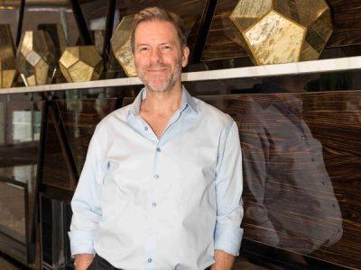 Paul Sarrazin mindset entrepreneur mag