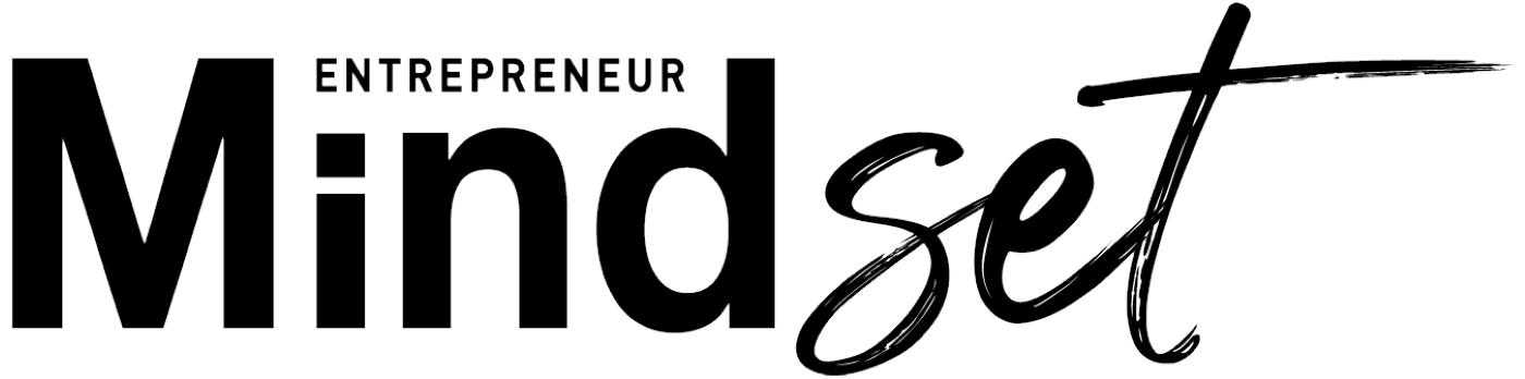 Mindset Entrepreneur Magazine