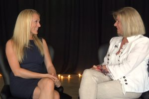 Mindset entrepreneur mag Sylvie Desroches