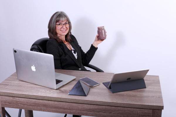 nancy bilodeau mindset entrepreneur