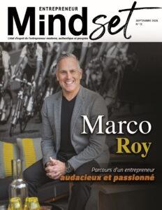 Mindset-Entrepreneur-Marco-Roy