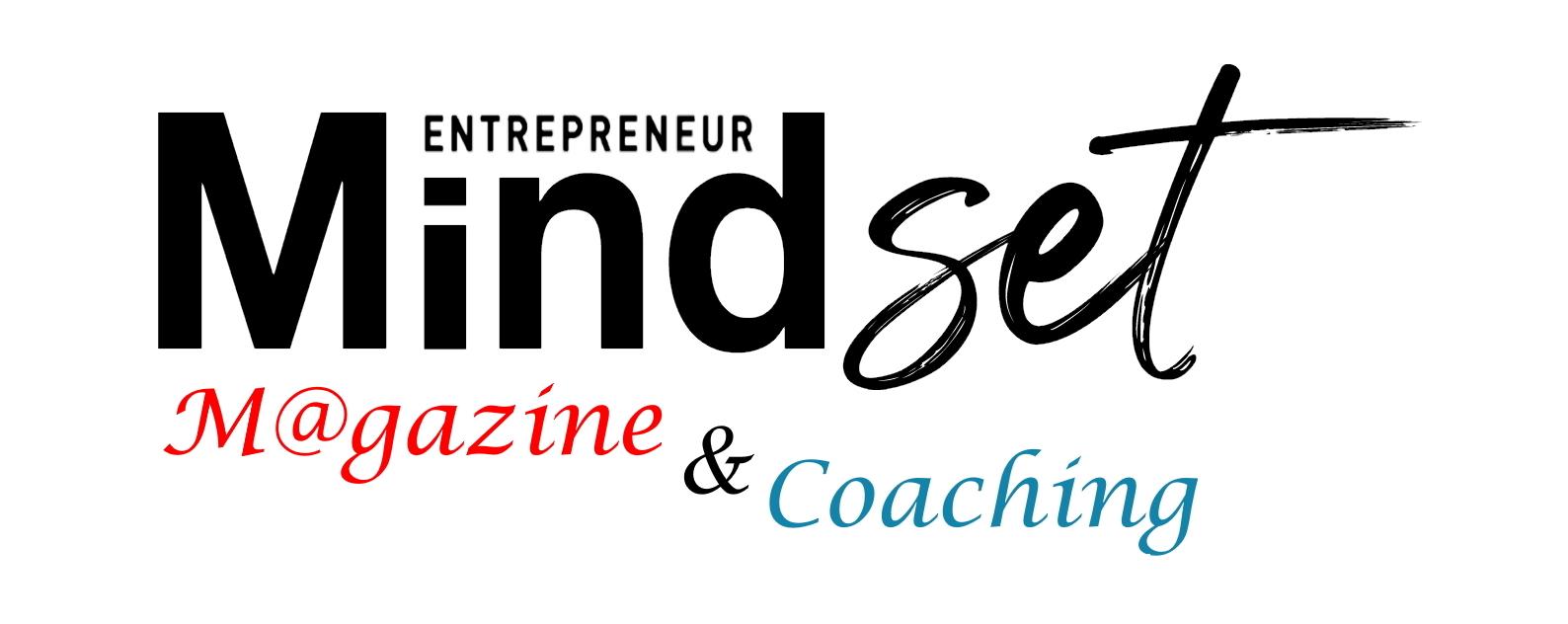 coaching mindset entrepreneurial